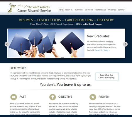 professional resume writing services portland oregon Essay choices professional resume writing services portland oregon ma phd thesis on henry james novels writing papers for students.